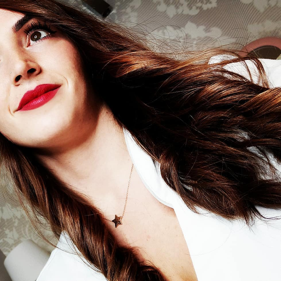 Anna Bianco Beauty